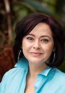 Sonia Rivera